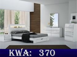 bedroom furniture sets modern montreal