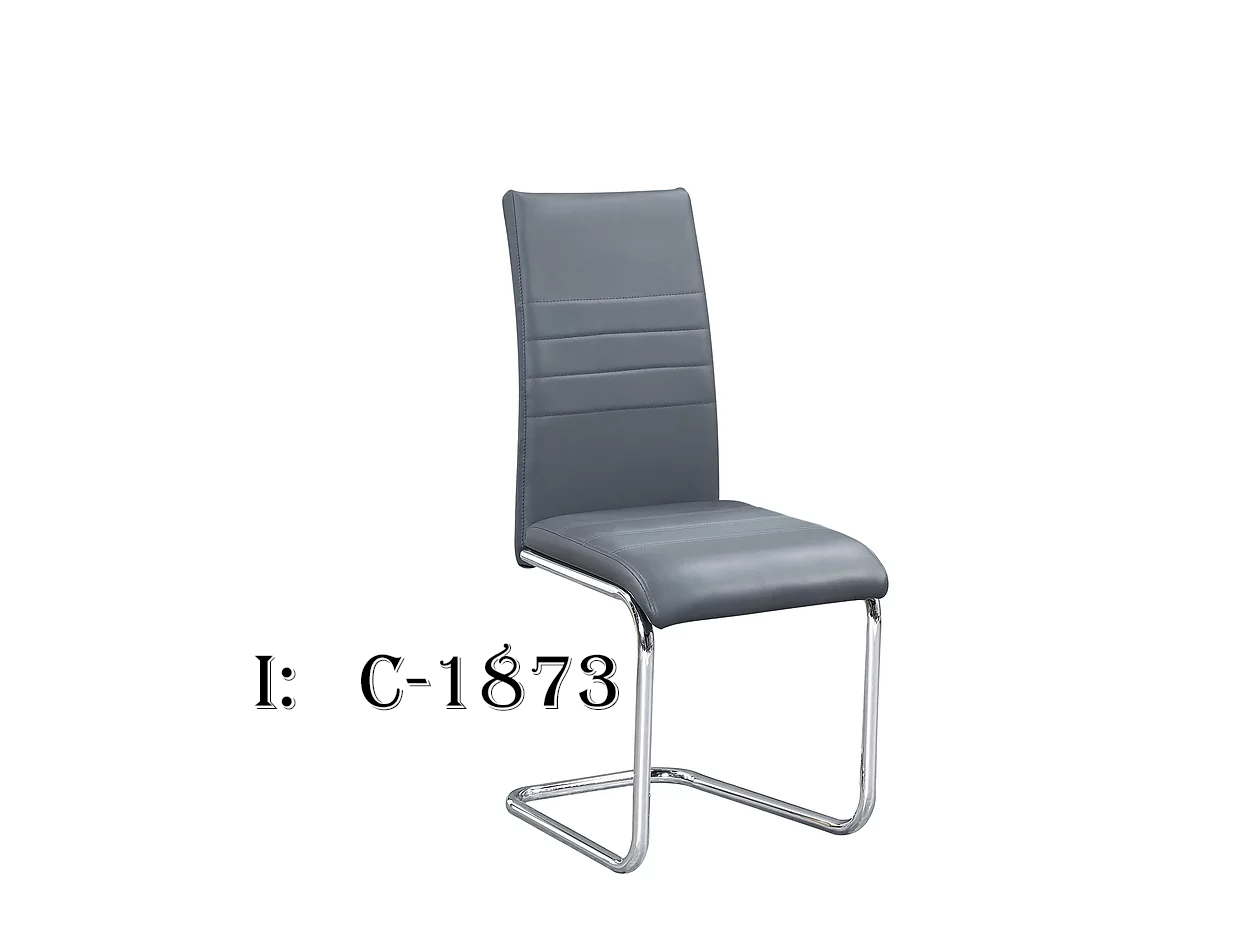C-1873
