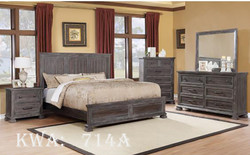 bedroom furniture sale montreal
