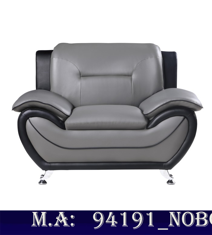94191_noBG_front__l