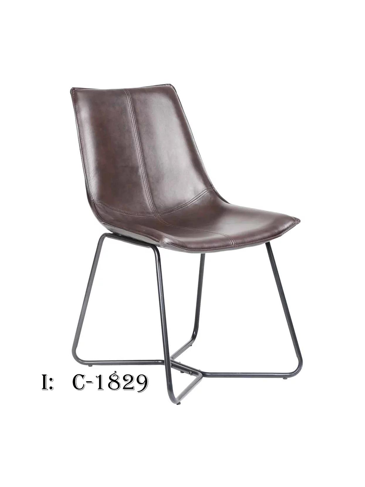 C-1829