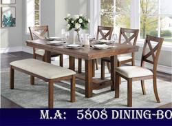 5808 Dining-Bonner