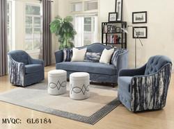 GL6184
