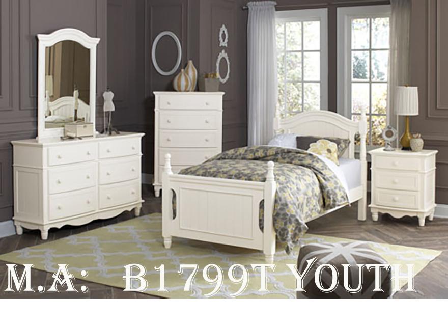 B1799T Youth