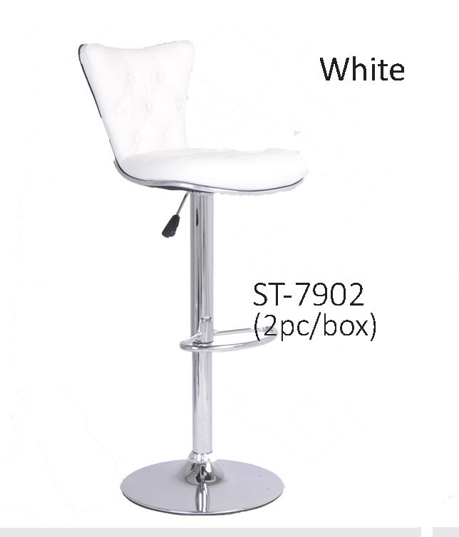I-ST-7902