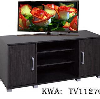 TV11270.jpg