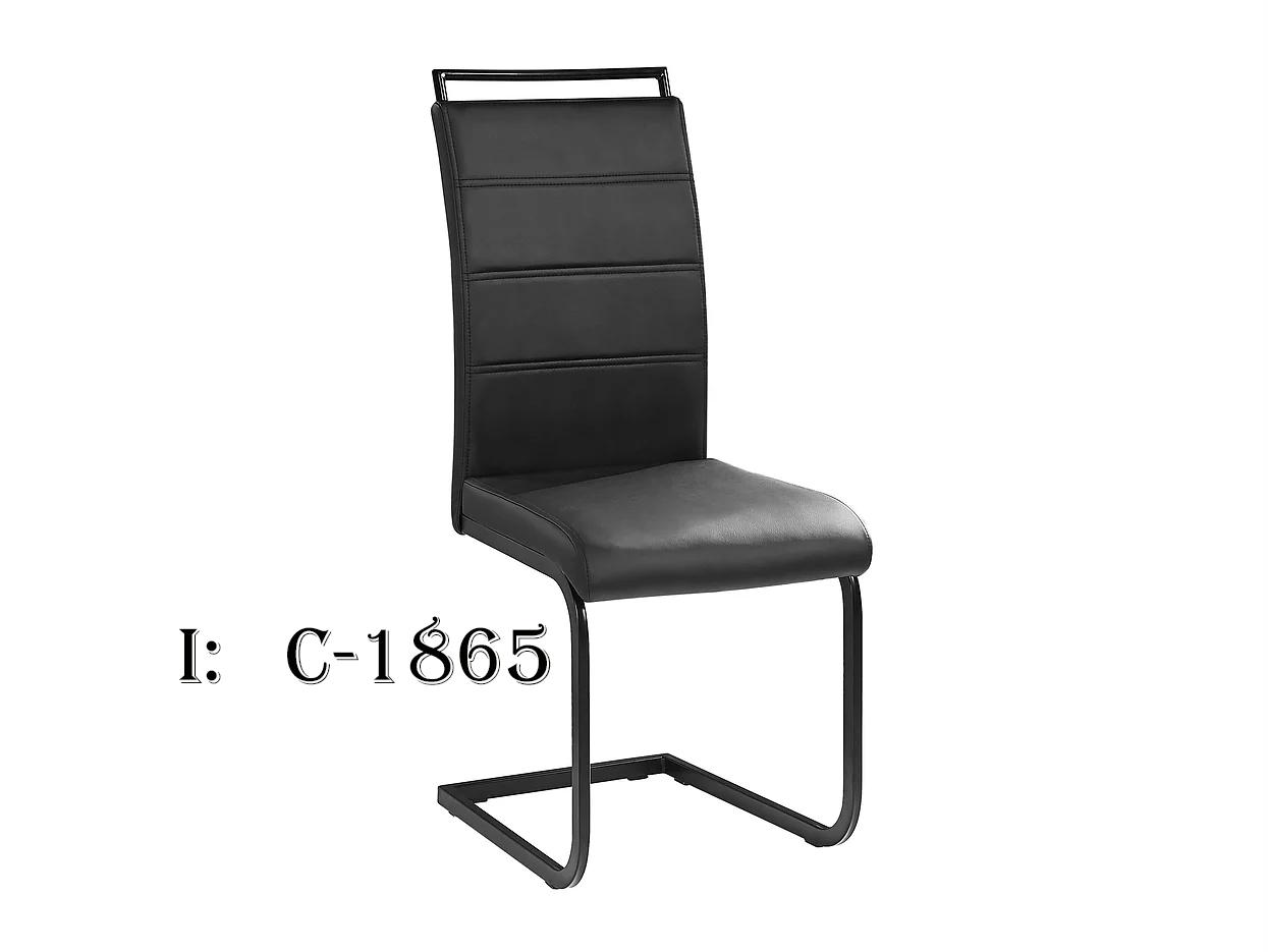 C-1865