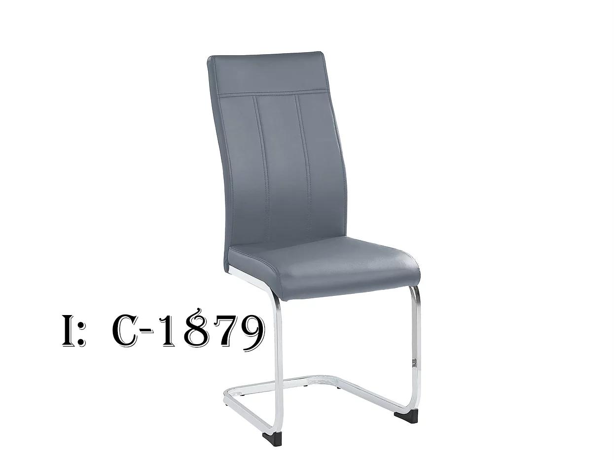 C-1879