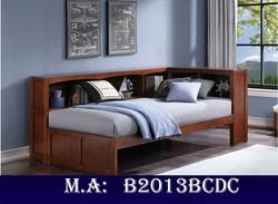 B2013BCDC