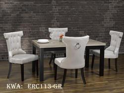 ERC113-GR