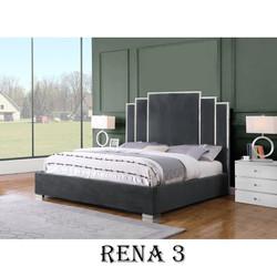Rena 3