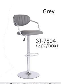 I-ST-7804jpg