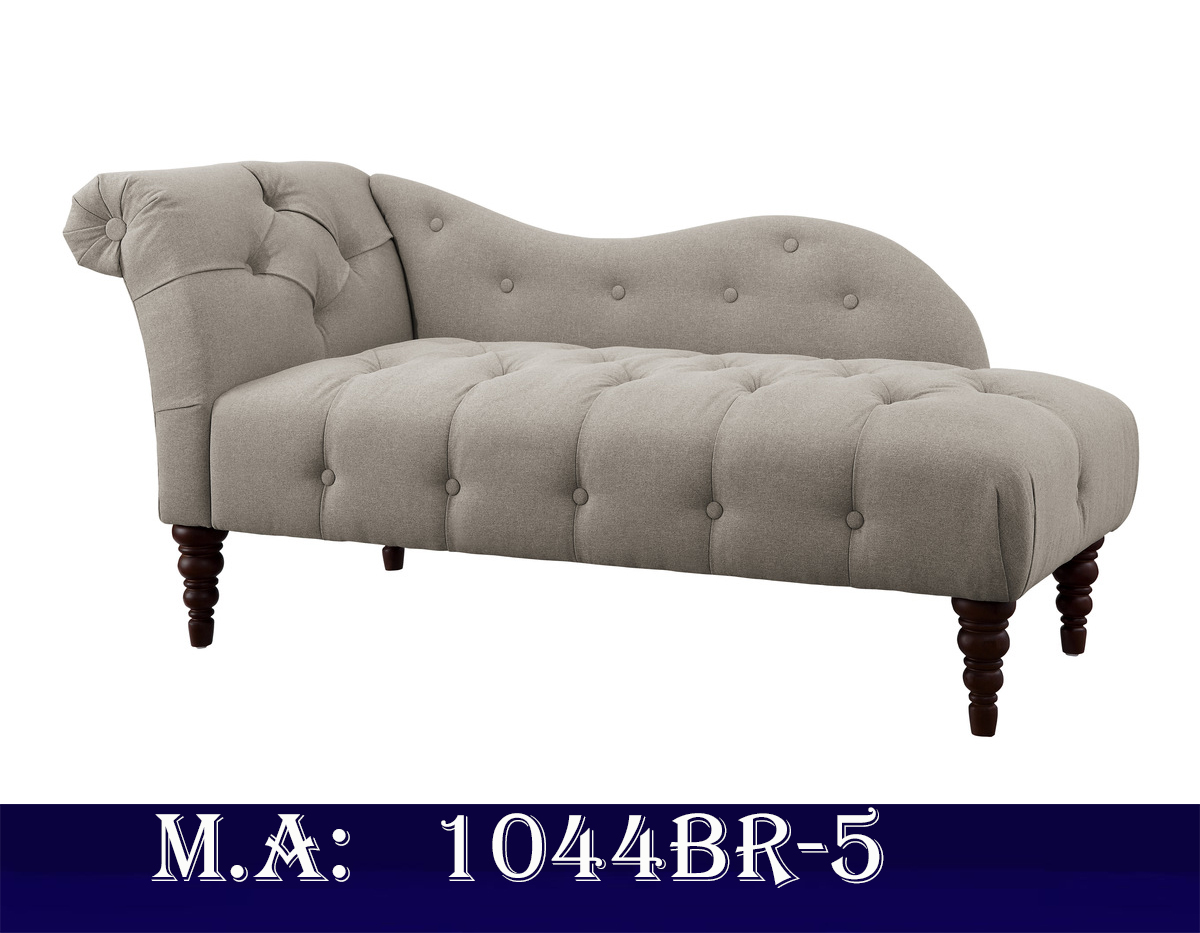1044BR-5