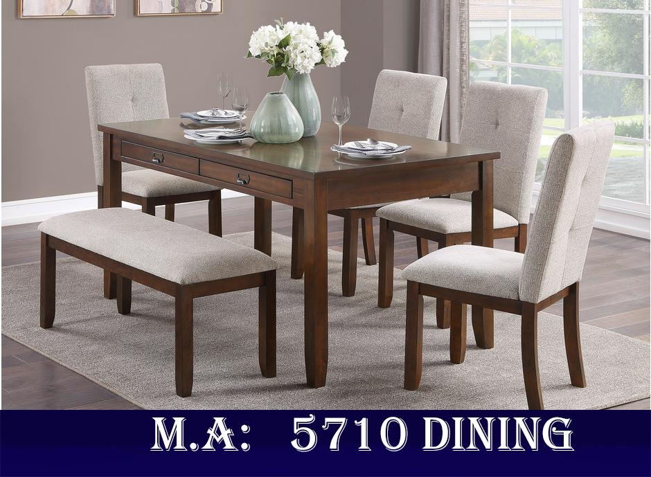 5710 Dining