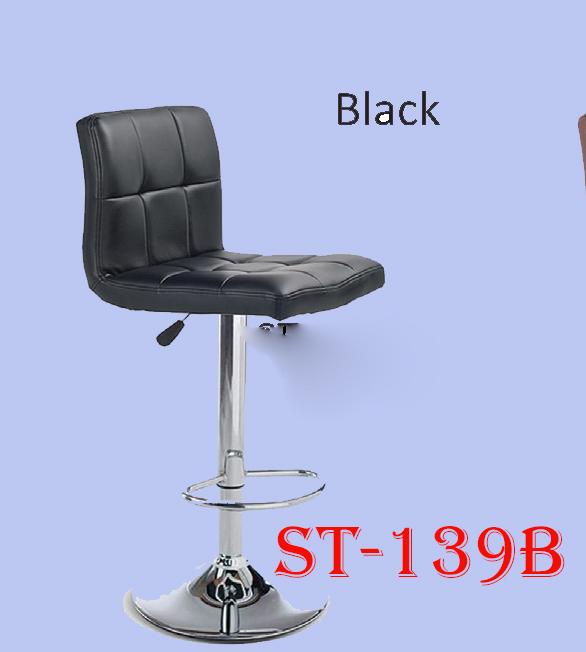 I-ST-139B