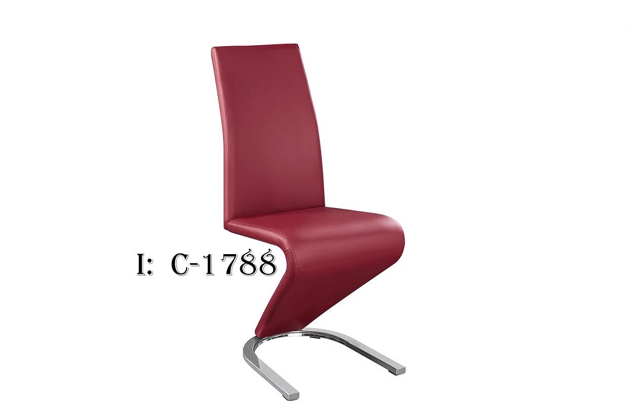 C-1788