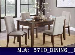 5710_dining__l