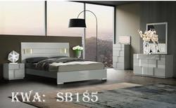 modern bedroom sets montreal,