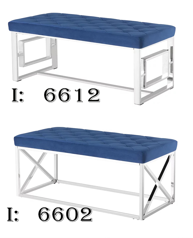 bench, 6612