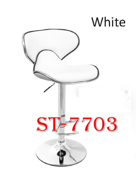 I-ST-7703