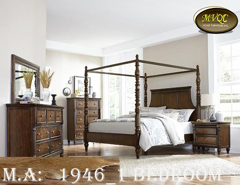 1946_1 bedroom