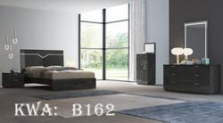 american furniture bedroom sets montreal
