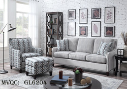 GL6204