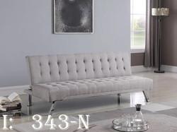 343-N