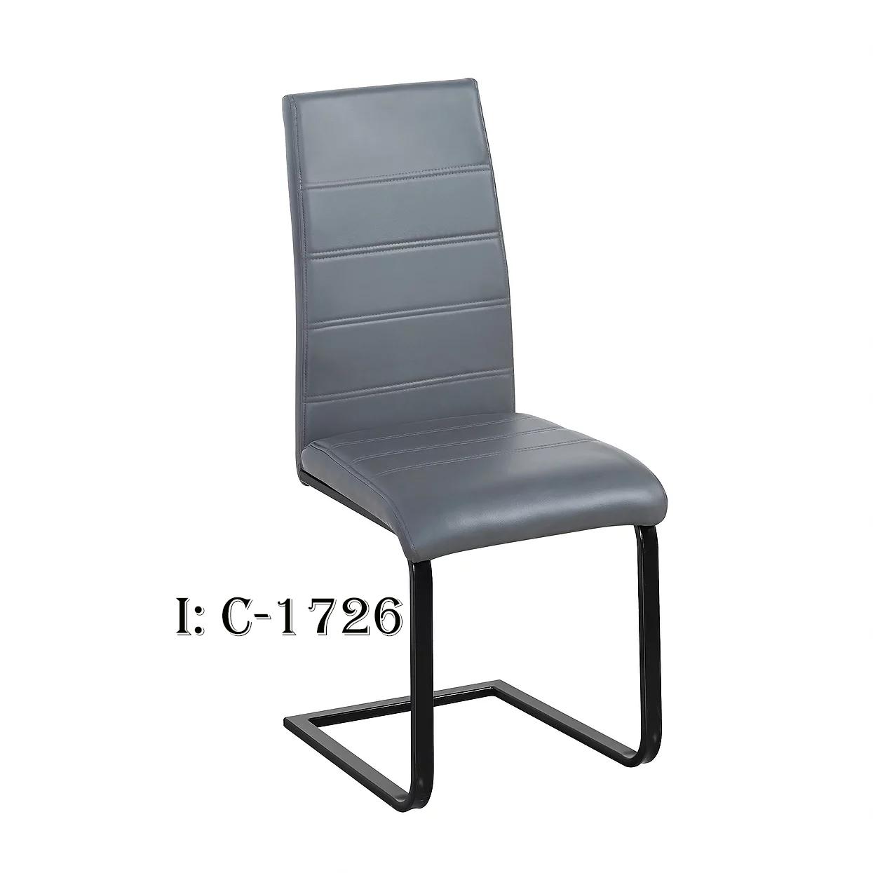 C-1726