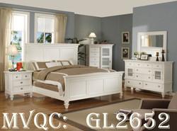 GL2652