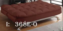 368E-O