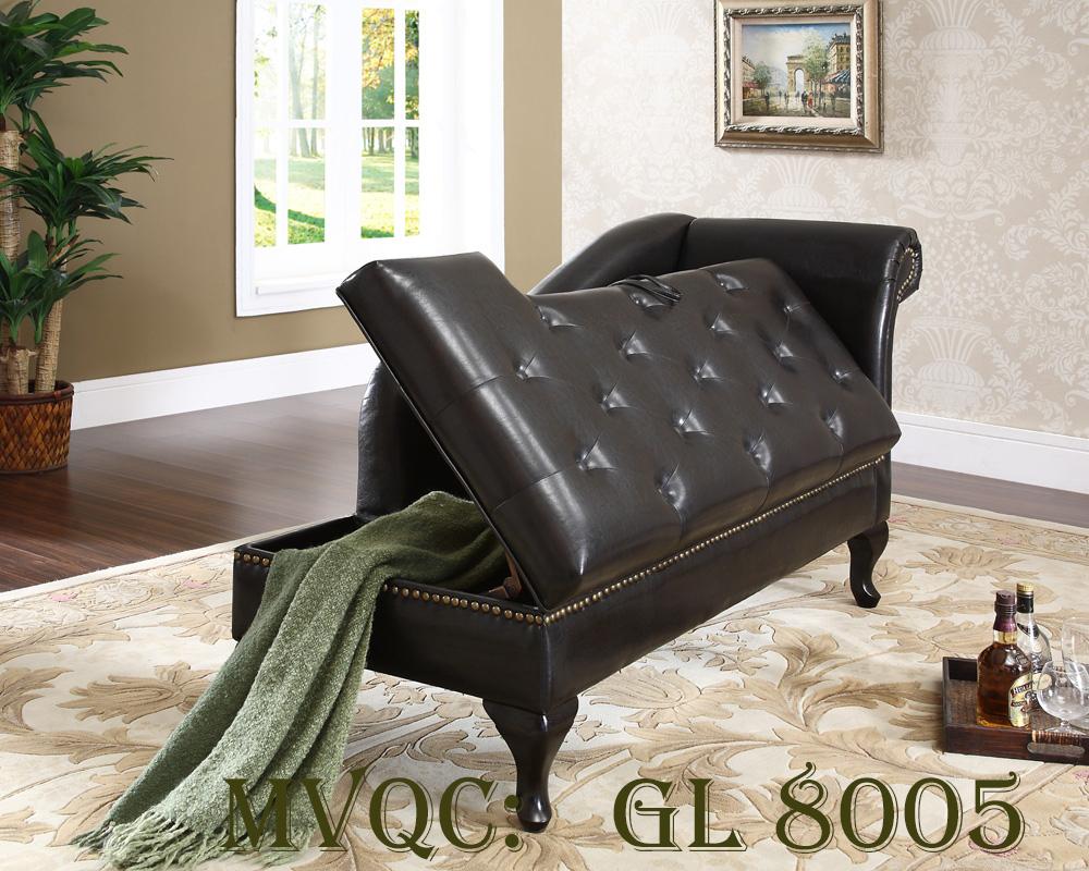 GL 8005