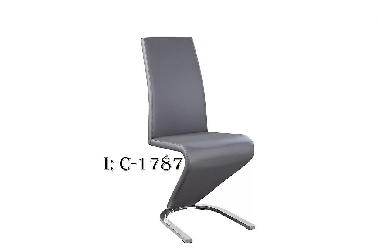 C-1787