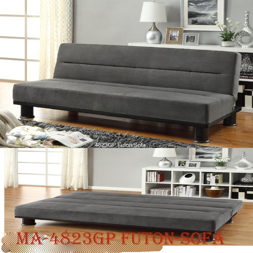 4823GP futon-sofa