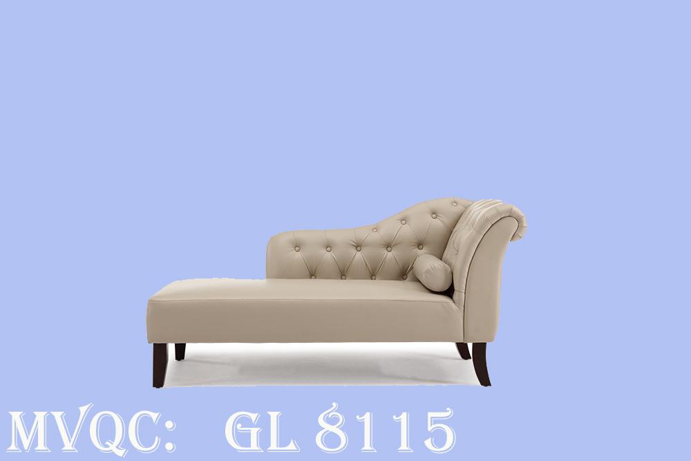 GL 8115