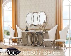 GL807-Beige