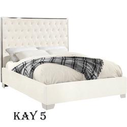 Kay 5