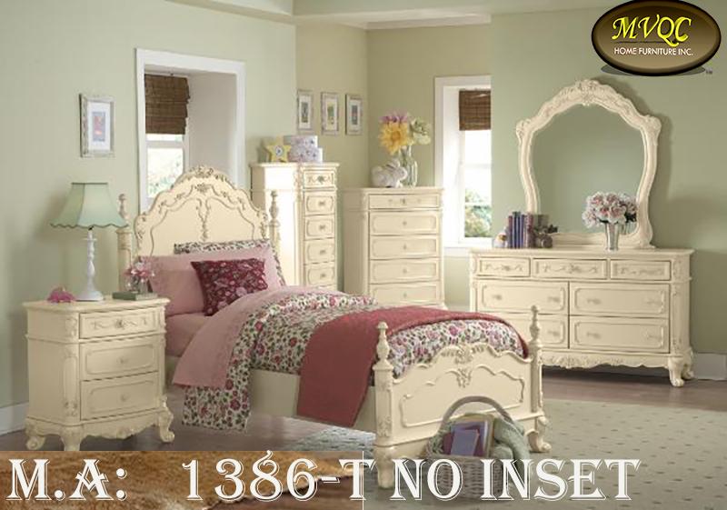 1386-T no inset