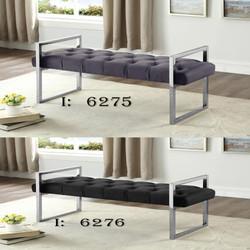 bench, 6276