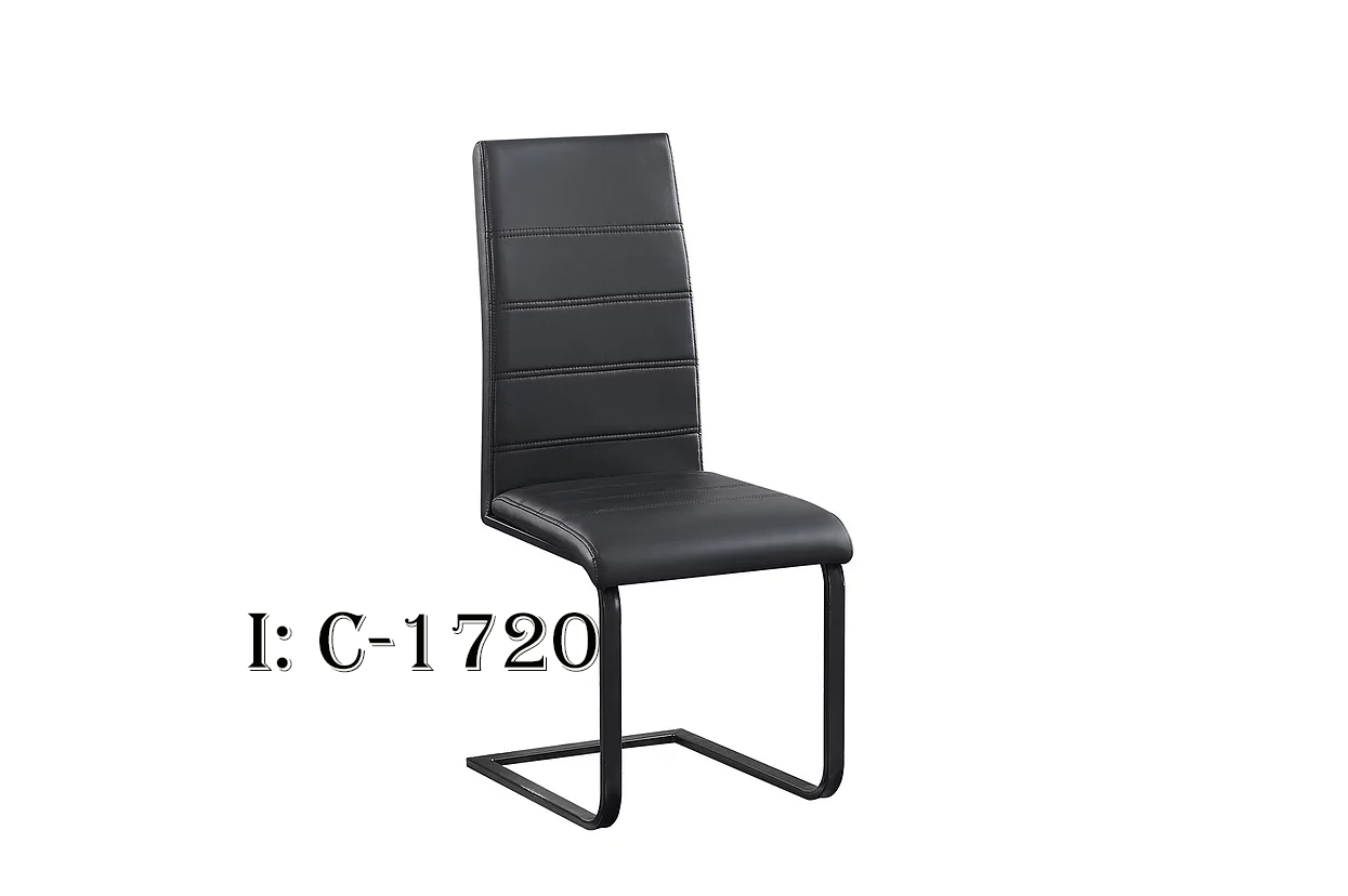 C-1720