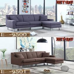 sofas, 9500
