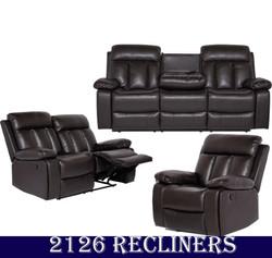 elegance sofas, loveseats, chairs
