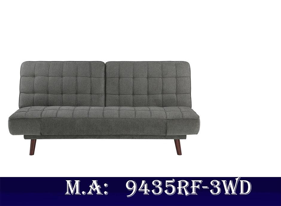 9435RF-3WD