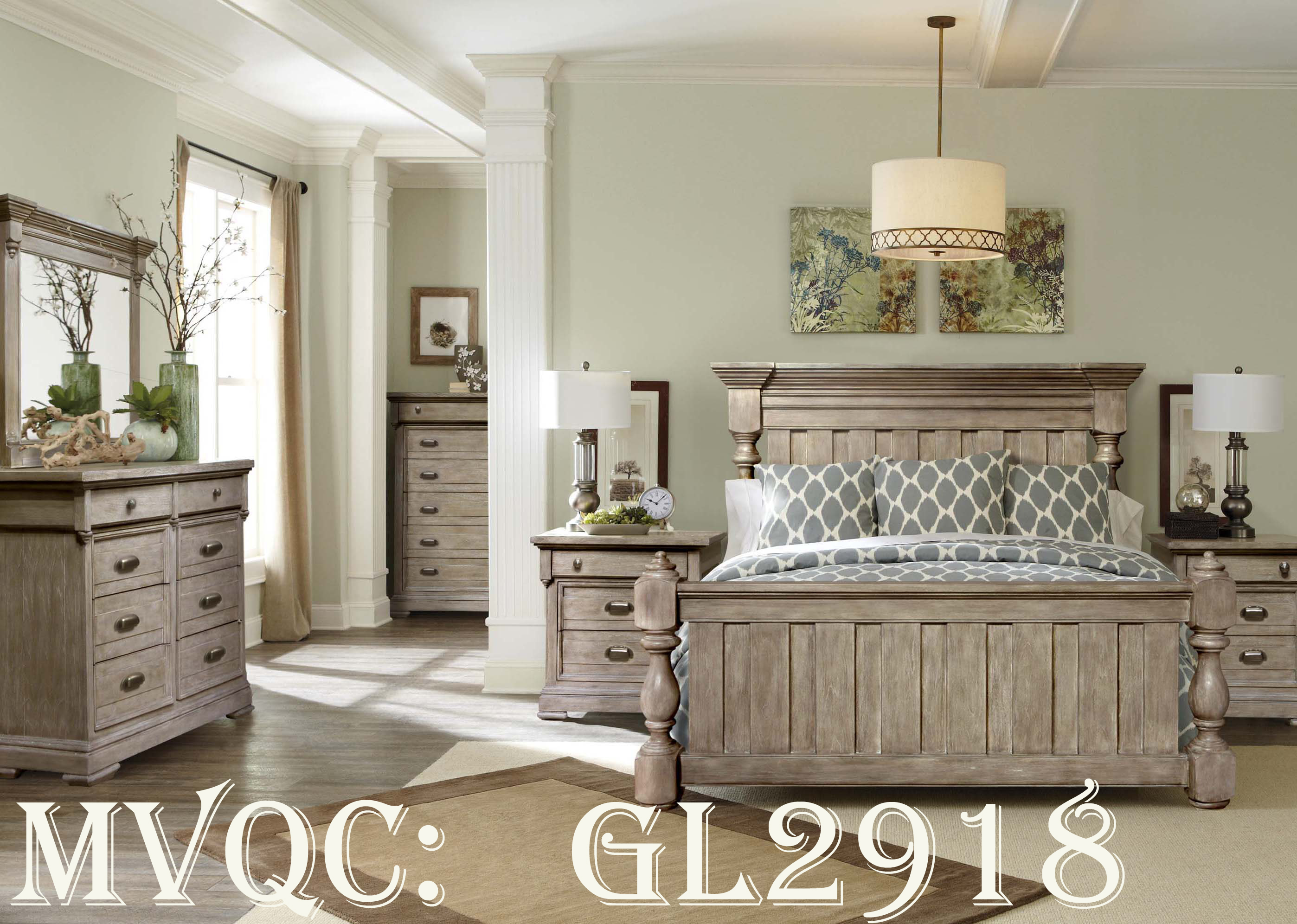 GL2918