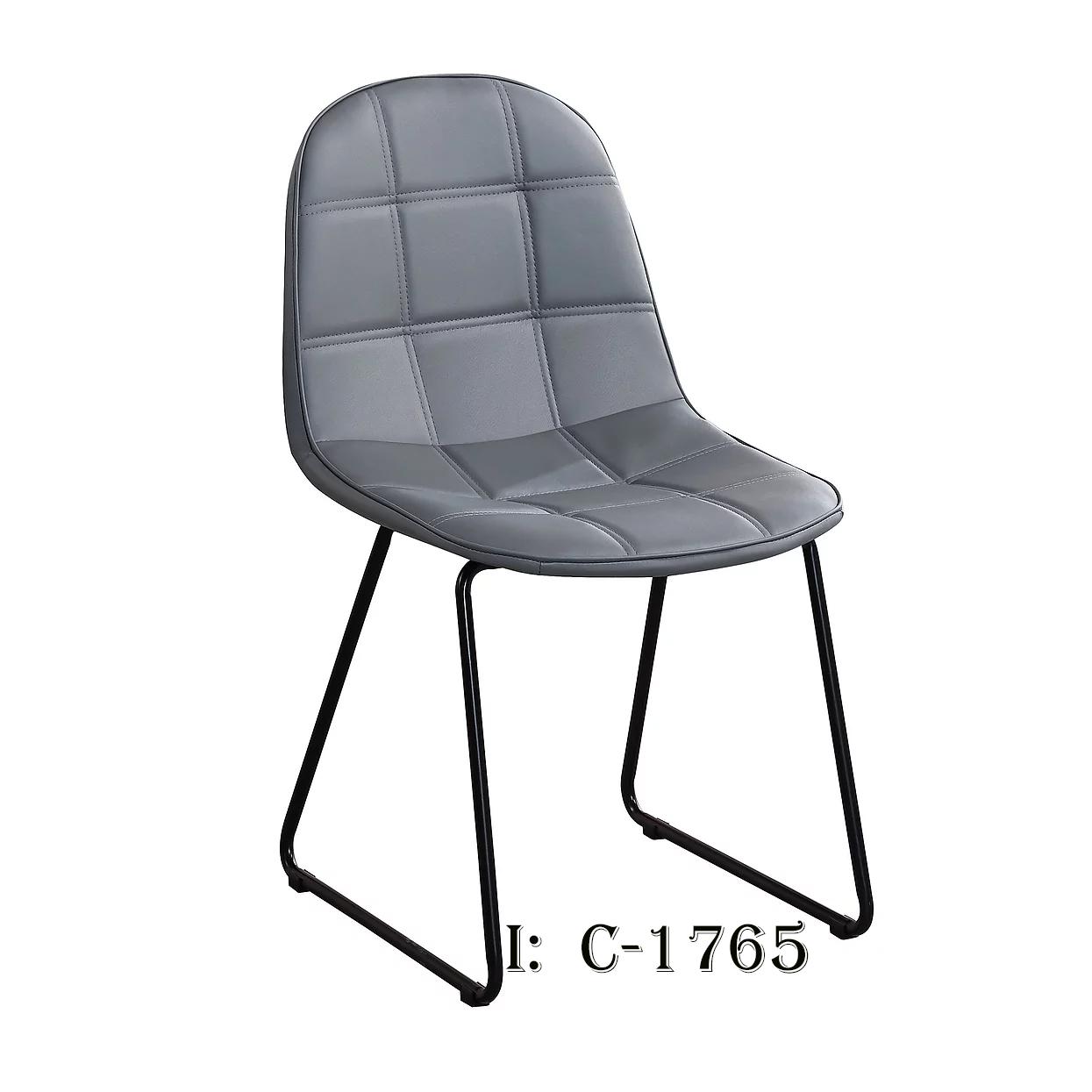 C-1765