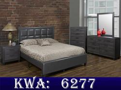 bedroom furniture king sets montreal