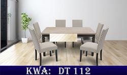 DT 112