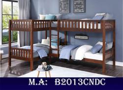 B2013CNDC