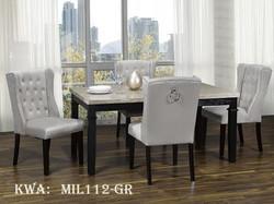 MIL112-GR
