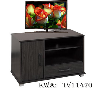 TV11470.jpg
